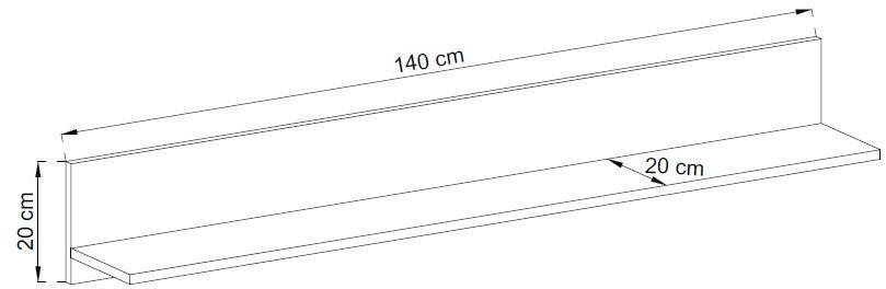 36103-CM-TV ΡΑΦΙ