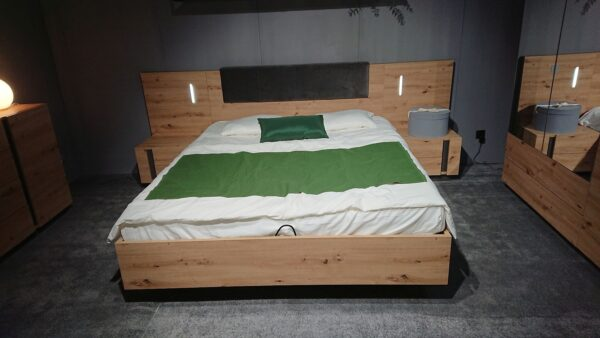 ARC-bed+11R_ART_R
