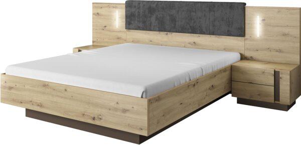 ARC-bed+11_ART