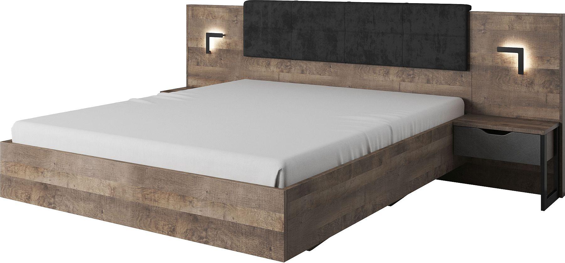 ARDEN-bed+11