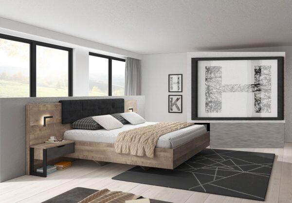 ARDEN-bed+11_3D
