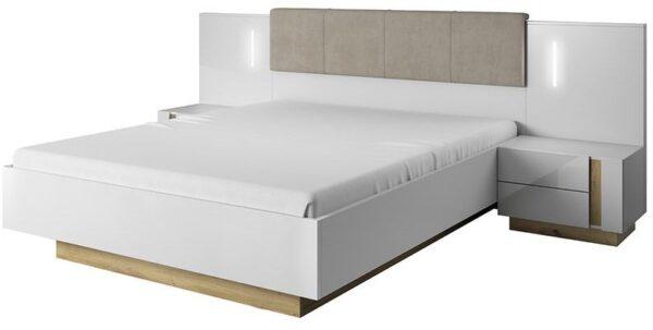 ARCw-bed+11